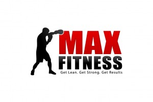 MAX Fitness Seattle