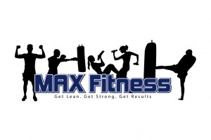 MAX10 Fitness in Seattle