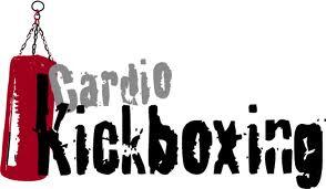 Fitness Kickboxing Seattle